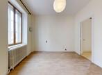 Vente Appartement 5 pièces 75m² Le Chambon-sur-Lignon (43400) - Photo 4