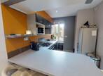 Vente Appartement 3 pièces 50m² Saint-Just-Saint-Rambert (42170) - Photo 2