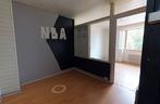 Vente Maison 2 pièces 50m² Volvic (63530) - Photo 2