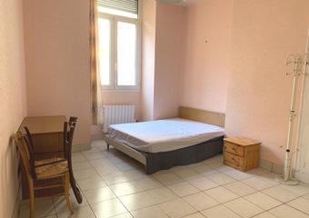 Vente Appartement 1 pièce 22m² Le Puy-en-Velay (43000) - photo