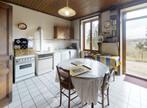 Vente Maison 9 pièces 120m² Le Chambon-sur-Lignon (43400) - Photo 12