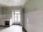 Vente Appartement 3 pièces 60m² Annonay (07100) - Photo 1