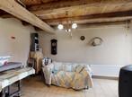 Vente Maison 4 pièces 75m² Brioude (43100) - Photo 4