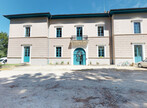 Location Appartement 4 pièces 78m² Saint-Maurice-de-Lignon (43200) - Photo 1