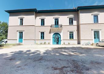 Location Appartement 4 pièces 78m² Saint-Maurice-de-Lignon (43200) - photo