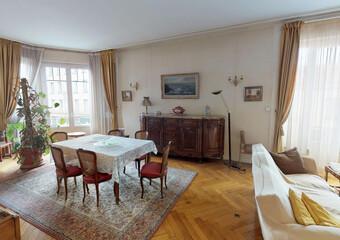Vente Appartement 5 pièces 166m² Saint-Étienne (42100) - photo