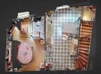 Vente Maison 5 pièces Ambert (63600) - Photo 8