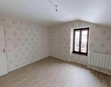 Location Appartement 2 pièces 36m² Dunières (43220) - photo