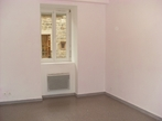 Location Appartement 3 pièces 58m² Saint-Sauveur-en-Rue (42220) - Photo 3