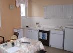 Location Appartement 3 pièces 51m² Fay-sur-Lignon (43430) - Photo 2