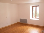 Location Maison 4 pièces 100m² Arlanc (63220) - Photo 11
