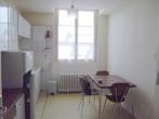 Vente Immeuble 5 pièces 130m² Saint-Didier-en-Velay (43140) - Photo 8