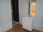 Location Appartement 2 pièces 45m² Andrézieux-Bouthéon (42160) - Photo 4