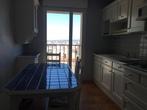 Location Appartement 6 pièces 106m² Saint-Étienne (42100) - Photo 17