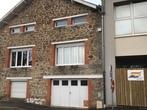 Vente Maison 7 pièces 156m² Tence (43190) - Photo 2