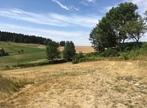 Vente Terrain 1 650m² Riotord (43220) - Photo 1