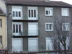 Location Appartement 2 pièces 56m² Dunières (43220) - Photo 4