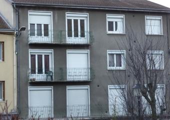 Location Appartement 2 pièces Dunières (43220) - photo