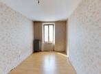 Vente Maison Arlanc (63220) - Photo 11