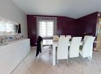 Vente Maison 6 pièces 120m² Monistrol-sur-Loire (43120) - Photo 5