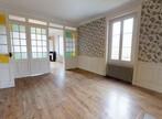 Vente Maison 10 pièces 200m² Beauzac (43590) - Photo 1