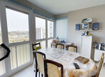 Vente Appartement 77m² Villars (42390) - Photo 1