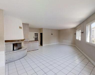 Vente Appartement 5 pièces 173m² Le Chambon-Feugerolles (42500) - photo