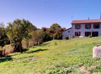 Vente Maison 4 pièces 86m² Craponne-sur-Arzon (43500) - Photo 15