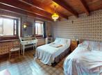 Vente Maison 6 pièces 150m² Ambert (63600) - Photo 8