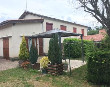 Vente Maison 3 pièces 86m² Courpière (63120) - photo