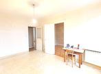 Vente Appartement 4 pièces 82m² Firminy (42700) - Photo 1