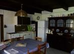 Vente Maison 6 pièces 100m² secteur Meygal, à 10 mn d'Yssingeaux - Photo 3