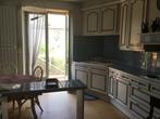 Vente Maison 12 pièces 450m² Ambert (63600) - Photo 4