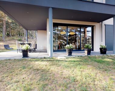 Vente Maison 178m² Le Puy-en-Velay (43000) - photo