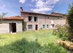Vente Maison 10 pièces 200m² Ambert (63600) - Photo 1