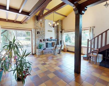 Vente Maison 9 pièces 172m² Aboën (42380) - photo