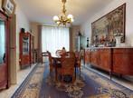Vente Maison 8 pièces 340m² Issoire (63500) - Photo 7