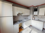 Vente Appartement 4 pièces 85m² Brives-Charensac (43700) - Photo 7