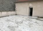Vente Maison 8 pièces 220m² à 8 km dunieres - Photo 4