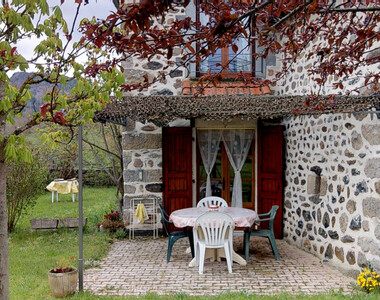 Vente Maison 6 pièces 128m² Le Puy-en-Velay (43000) - photo