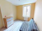 Location Appartement 5 pièces 84m² Saint-Étienne (42000) - Photo 3