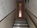 Vente Maison 5 pièces 140m² Ambert (63600) - Photo 15