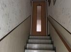 Vente Maison 5 pièces 140m² Arlanc (63220) - Photo 15