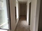 Vente Appartement 3 pièces 62m² Montbrison (42600) - Photo 2