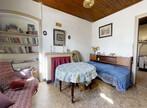 Vente Maison 265m² Le Chambon-sur-Lignon (43400) - Photo 9