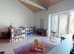 Vente Maison 10 pièces 173m² Saint-Victor-sur-Arlanc (43500) - Photo 6