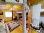 Vente Maison 4 pièces 115m² Valprivas (43210) - Photo 4