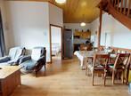 Vente Maison 11 pièces 246m² Monistrol-sur-Loire (43120) - Photo 5