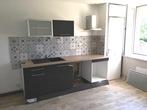 Location Appartement 2 pièces 40m² Saint-Didier-en-Velay (43140) - Photo 4