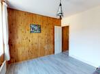 Vente Appartement 2 pièces 53m² Saint-Pal-de-Mons (43620) - Photo 2